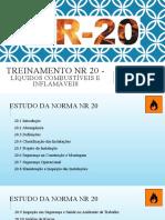 210520176-Treinamento-NR-20-Liquidos-combustiveis-e-inflamaveis.pptx