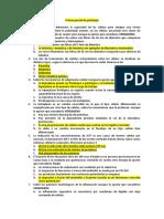 Patología  (1).docx
