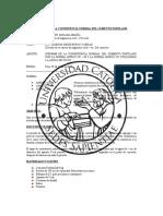 CONSISTENCIA NORMAL DEL CEMENTO PORTLAND.docx