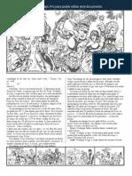 TSR6900.Revised.Basic.Rule.Book (1) PT