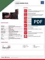 msi-mpg-z390-gaming-plus-datasheet.pdf