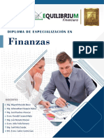 Brochure diploma especializado en finanzas-2
