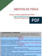 01 PROGRAMA ACADÉMICO MARTES.