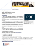 master-lpl-theories-de-la-litterature-program-mlet1-231.pdf