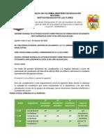 IELF_INFORME_H.E._YIMI PORTILLO PUENTES