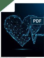 Digitalizacion sobre el Sistema de Salud_Guanyabens.pdf