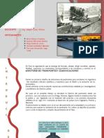 5.-HISTORIA-DE-LOS-PAVIMENTOS-convertido