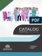 Harfouch - hospital uniform catalog.pdf