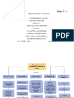 Arreglado. Planeación Educativa Organizadores Gráficos 6. Profe Toral (1)