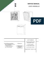 electrolux_evolution-60-cm_zanussi_lvs563_lvs568.pdf