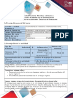 Guía de actividades y rúbrica. Task 1-Recognition.pdf