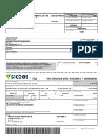 BOL 5063.pdf