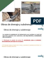 Drenajes-2.pptx