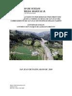 EST SUELOS  ROSAL DE SAN JUAN 2020-convertido.pdf