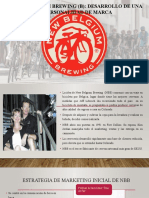 New Belgium Brewing (1) (1).pptx