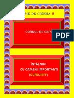 Filme de Cinema 5