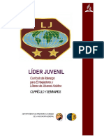 Currículo de líder Juvenil Español C(LJ)-1(2).pdf