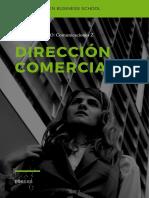 CASO PRACTICO COMUNICACIONES ZETA II.pdf