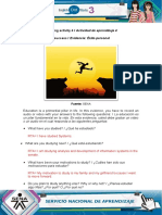 Learning_activity_4_Actividad_de_aprendi.docx