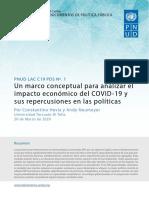UNDP-RBLAC-CD19-PDS-Number1-ES-final