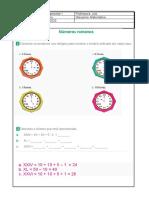 atividade de matemática - CORREÇÃO.docx