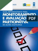 monitoramento-e-avaliacao-participativa.pdf