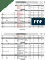 PG.10.05.Ch-F02 Ed 01 - Metas de SST.Seguimiento Metas_ Aeropuerto Tepual.pdf