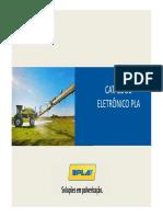 Instrução acesso catalogo de peças on line (004).pdf