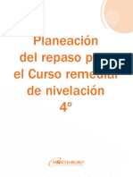 Planeación-repaso_4º_2020