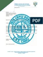 solicitud de Capacitacion.docx