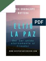 Libro-Elijo-la-Paz