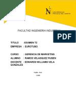 t2 GERENCIA DE MARQUETIN RUBEN RAMOS VELASQUEZ.docx
