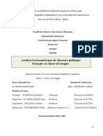 le_DEMMANE Nadhira_2.pdf