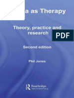 epdf.pub_drama-as-therapy-theory-practice-and-research.pdf