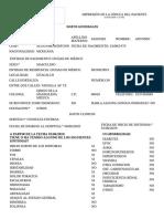SECRETARIA DE SALUD __ REGISTRO DE INFORMACION.pdf