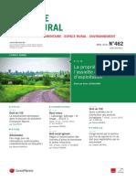 dru1804.pdf