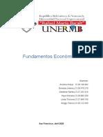 Documento  fundamentos.docx