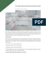 01 Saunas.pdf