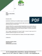 MEMBRETE 3AA.docx