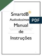 Manual-SmartdB