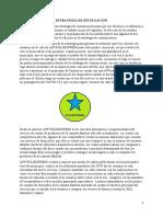 ESTRATEGIA DE DIVULGACION LIZETH.docx