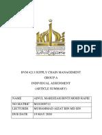 Article summary Ainul .pdf