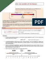 Chapitre_1 acide et base.pdf