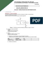 GUIA DE LABORATORIO 04 - Fuente controlada y amplificador de instrumentación (2)