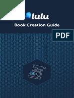 lulu-book-creation-guide.pdf