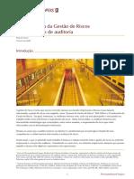Artigo 2 - PWC Gerenciamento de Risco.pdf