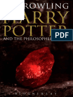 Joanne K. Rowling (Harry Potter, Book 1) - Harry Potter and the Philosophers Stone [EnglishOnlineClub.com]-páginas-2,89-101.en.es