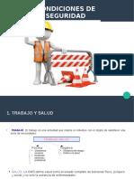 tema 1_ Salud laboral