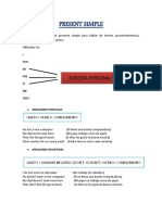 PRESENT SIMPLE.docx