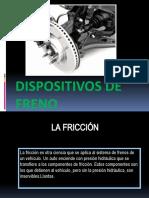 EXPO TECNOLOGIA AUTOMOTRIZ (1).pptx